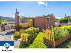 32 Flinders Street, Warrane, Tas 7018