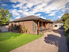 14 St James Avenue, Berkeley Vale, NSW 2261