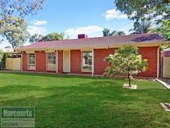 204 Kings Road, Parafield Gardens, SA 5107