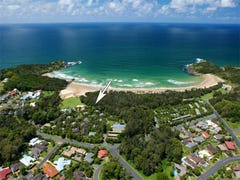 Lot 8 Firman Drive, Coffs Harbour, NSW 2450