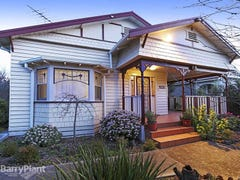 330 Myers Street, East Geelong, Vic 3219