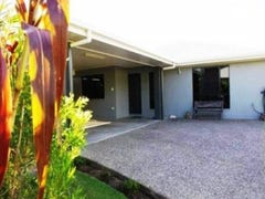 4 Dan Court, Walkerston, Qld 4751