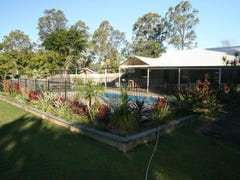 546 Caboolture River Road, Upper Caboolture, Qld 4510
