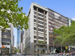 1006/39 Queen Street, Melbourne, Vic 3000