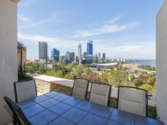 1/6 Bellevue Terrace, West Perth, WA 6005