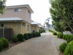 5/15 Douglas Road, Cowes, Vic 3922