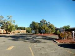 33 Horizon Avenue, Symonston, ACT 2609