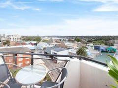 31/31-33 Gerrale Street, Cronulla, NSW 2230