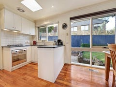 7/86 Graham Road, Viewbank, Vic 3084