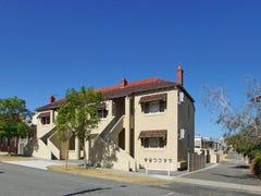 6/16 Knutsford Street, North Perth, WA 6006