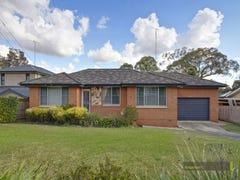 21 Kiah Place, Baulkham Hills, NSW 2153