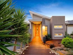 12 Lightfoot Rise, Botanic Ridge, Vic 3977