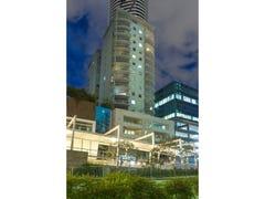 1502/30 Tank Street, Brisbane City, Qld 4000