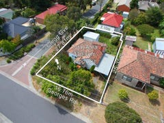 10 Georges Road, Ringwood, Vic 3134