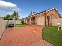 5 Corvus Close, Glenmore Park, NSW 2745