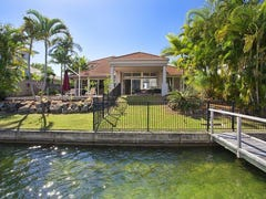 34 Seamount Quay, Noosa Waters, Qld 4566