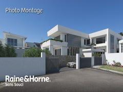 2 Primrose Avenue, Sandringham, NSW 2219
