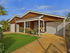 51 Bonnieview Street, Long Jetty, NSW 2261