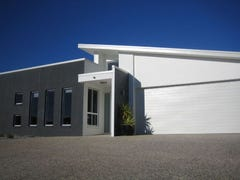 3 Mercedes Place, Burnie, Tas 7320