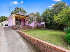84 Noble Avenue, Greenacre, NSW 2190