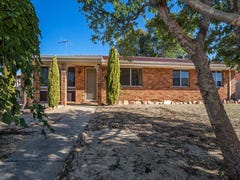 19A Laurel Street, Forrestfield, WA 6058
