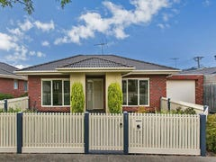 1/3-5 Dingley Court, Dingley Village, Vic 3172