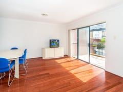 39/518 Bunnerong Road, Matraville, NSW 2036