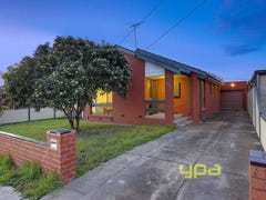 620 Main Road West, Kings Park, Vic 3021