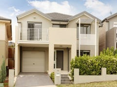 44 Carlton Road, Campbelltown, NSW 2560
