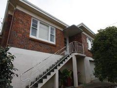 273 St Leonards Road, St Leonards, Tas 7250