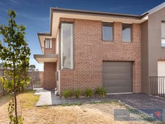 28 Yellowbox Street, Maidstone, Vic 3012
