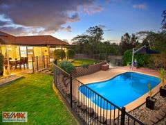 5 Farr Place, Petrie, Qld 4502