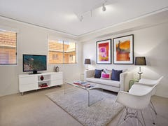 63/16 Bardwell Road, Mosman, NSW 2088