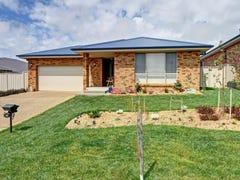 15 Packham Street, Orange, NSW 2800