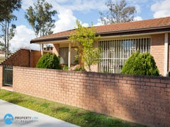 8/28 Methven Street, Mount Druitt, NSW 2770