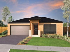 LOT, 95 TAMARA CIRCUIT, Langwarrin, Vic 3910