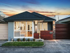 16/138 Beach Road, Parkdale, Vic 3195