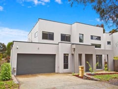 45 Bandjalong Crescent, Aranda, ACT 2614