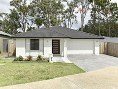 43 Dinnigan Cr, Durack, Qld 4077