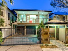 119 Baroona Road, Paddington, Qld 4064