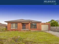 27 Cassinia Crescent, Meadow Heights, Vic 3048