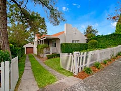 48 Swan Street, Gladesville, NSW 2111