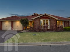 24 Marrington Circuit, Morphett Vale, SA 5162