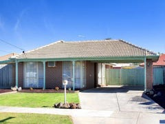 15 Athena Place, Epping, Vic 3076