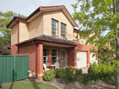 4/88 Boronia Street, South Wentworthville, NSW 2145