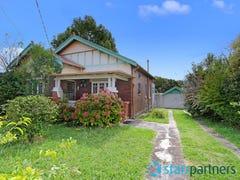 37 Locksley Avenue, Merrylands, NSW 2160