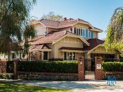 110 Hensman Street, South Perth, WA 6151