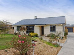 1/21 Norman Circle, Glenorchy, Tas 7010