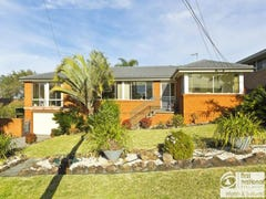 1 Melbourne Road, Winston Hills, NSW 2153