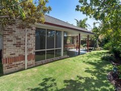 20 Stag Court, Upper Coomera, Qld 4209
